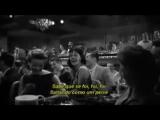 1958-Элвис Пресли-Elvis Presley do filme Balada Sangrenta ( King Creole ) 1958
