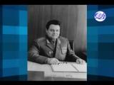 к 100-летию генерала армии Ивана Яковлева