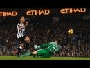 Джейкоб Мерфи о матче против Манчестер Сити 3 1