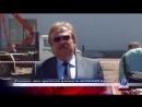 «Русполимет» начал строительство импортозамещающего производства металлических порошков