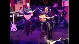 Acoustic Alchemy The Wind of Change