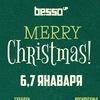 besssso