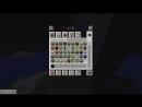 VERLOSUNG 10 Random Steam Keys Deutsch HD KevTV