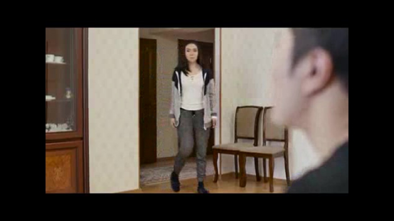 Приколы от молодоженов! Үйлену оңай 2 серия - Q-елі - YouTube (360p).wmv