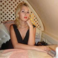 Надя Куманева
