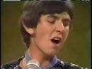 Small Faces - Song Of A Baker