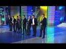 КВН Спарта - 2016 Высшая лига