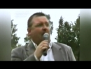 Михаил Круг - Последний Концерт в Кувшиново 29.06.2002