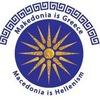 Macedonia is Hellas is Hellenism