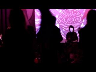 Ritual by Tribe. Shiva's dance. 17/02/18