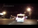 Смешная драка на дороге Лунтик ввалил водиле!