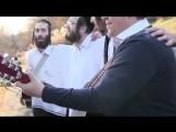 Yemei Chanukah - Hudi Kowalsky Hillel Kapnick