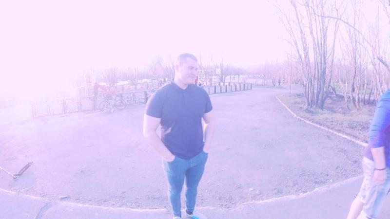 Дмитрий Комлев Становая Тяга 200 кг