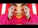 Terry   Терри - Домофон (cover by Rinoff  Финал ПЕСНИ на ТНТ),парень классно спел кавер,шикарно круто поёт,поёмвсети,мегаполис