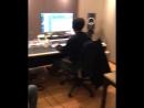 💽🎧🎶🎵 HopeWorld jhopeMixtape ComingSoon