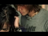 Jennifer Love Hewitt - Can I Go Now (Я могу идти) Текст+перевод