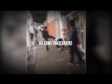 TAKE COVER (146) (GHOSTEMANE &amp PHARAOH  Blood Oceans (How Many)) Лучшие уличные драки vk.comtakecovers
