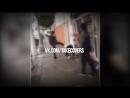 TAKE COVER (146) (GHOSTEMANE & PHARAOH – Blood Oceans (How Many?)) [Лучшие уличные драки] vk.com/takecovers