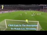 World Cup 2018 Prediction - Belgium vs Panama Prediction - Panama vs Belgium Fifa World Cup 2018