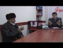 Дар Тоҷикистон кормандони милиса имом-хатибро барои тӯҳмат кардан нисбати сокини маҳаллӣ маҷбур