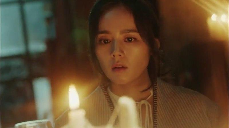 [Любовницы OST Part 1] Savina Drones - 안아줄래
