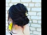 Низкий пучок_Мария Котсур