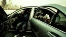 KING LIL JAY X BILLIONAIRE BLACK OSOARROGANT shot by @flyty773 prod. @thakiddjl (watch in HD)