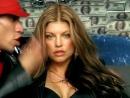 The Black Eyed Peas Shut Up 2003