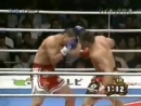 Peter Aerts 1 mp4