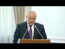 Об основных подходах развития АПК с учетом поручений Главы государства Умирзак Шукеев