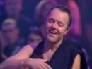 Metallica - Recovery TV [1998.04.07