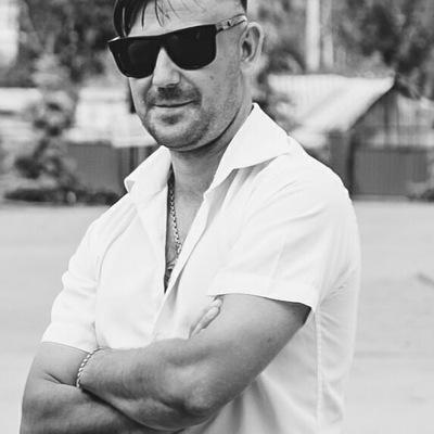 Олег Чуднов
