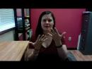 Deaf_Self_Advocacy_Training_at_ARC_for_Deaf_Student