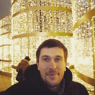 Николай Марков