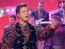 Угадай мелодию (28.10.1996)