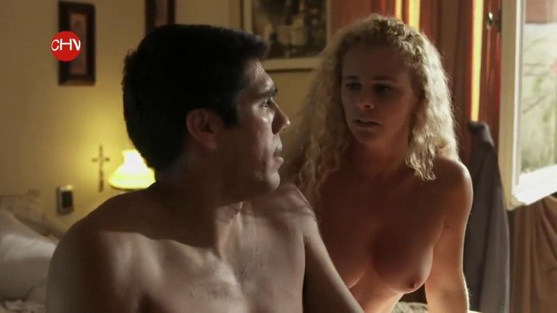 Pelicula porno pilar ruiz