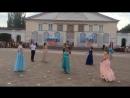 Вальс школы номер 1 г Донецк