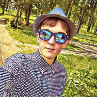 Юрий Казаков фото