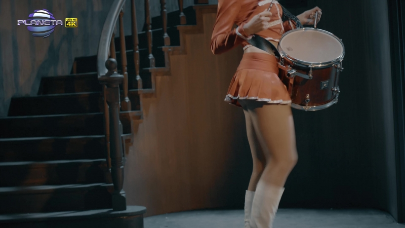 BORIS DALI ft. GALENA GALIN - BARABANCHE ⁄ Борис Дали ft. Галена и Галин - Барабанче, 2015