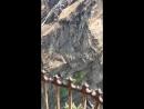 водопад Джог Фоллс штат Карнатака Индия