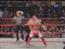 Титаны реслинга-WCW Nitro October 09, 2000