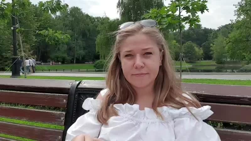 Ирина Жигунова | О свобод... - Live
