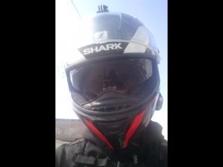 Подслушано у мотоциклисто... - Live