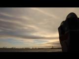 (1) Armin van Buuren - Rush Hour