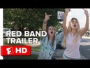 Never Goin Back Red Band Trailer 1 2018 Movieclips Indie