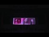 180414 Red Velvet @ Etude House Pink Play Concert