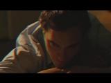Joaquin Phoenix - the killing joke