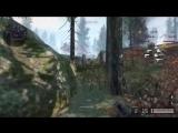 Warface_ ТОП 5 ИМБОВЫХ ПИСТОЛЕТОВ
