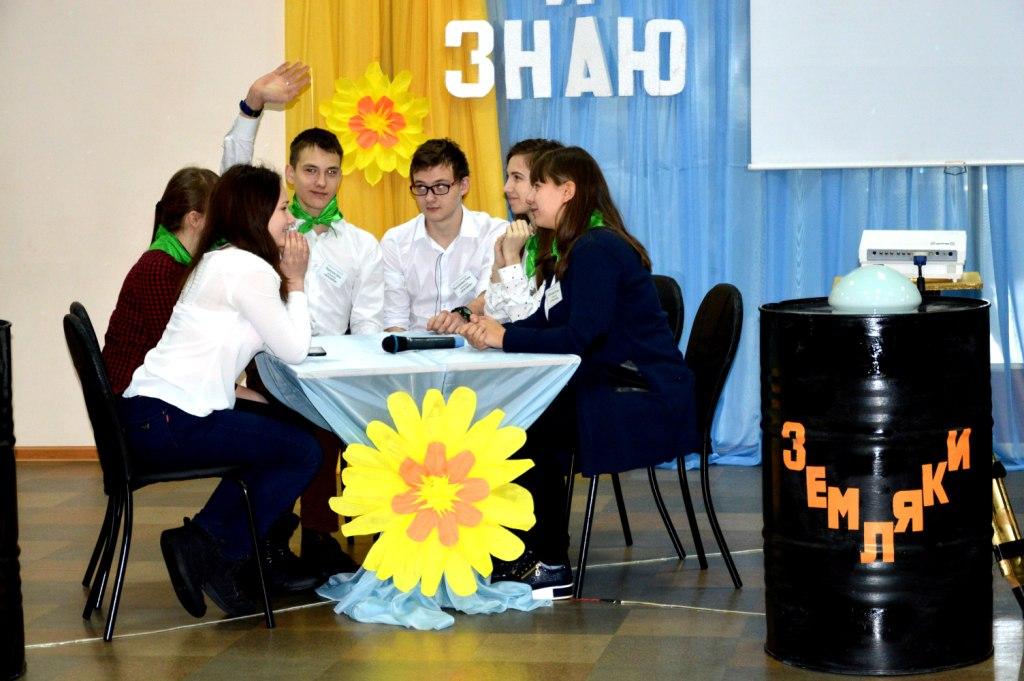 3JCdJZKQeY8 - 75-летию Кузбасса - посвящается! 31 января в Культурном центре «Инской»