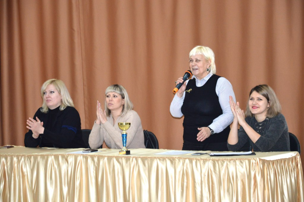 s1xd P9ISi4 - 75-летию Кузбасса - посвящается! 31 января в Культурном центре «Инской»